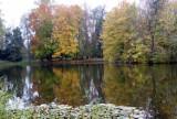 Podkarpacka jesień - czekamy na Wasze zdjęcia