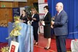 Rynek pracy potrzebuje fachowców. W świdnickim PCEZ odbyła się Wojewódzka Inauguracja Kształcenia Zawodowego