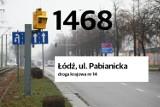 Gdzie stoją fotoradary województwie łódzkim? Te fotoradary rejestrują najwięcej wykroczeń 27.07.2021