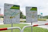 Ścieżka rowerowa Kolej na rower. To uwielbiana przez rowerzystów trasa. Sprawdź, co się tam dzieje nowego