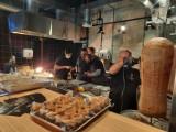 Nowa restauracja w Ostrowcu. Sultan Kebab już otwarty (ZDJĘCIA)