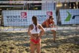 Zagraj w siatkówkę plażową w Wągrowcu. Trwają zapisy