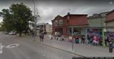 Przyłapani na ulicach Pruszcza Gdańskiego! Mieszkańcy uchwyceni przez Google Street View