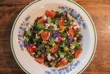 """Potrawy z dzikich roślin. Polecamy sprawdzone przepisy na dania z """"chwastów"""""""