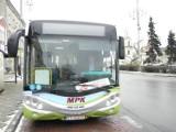 Zmiana tras autobusów na kliku liniach . Pojadą objazdmi