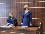 Opole. Oskarżona o plagiat, była dyrektorka Muzeum Śląska Opolskiego tłumaczy przed sądem, jak doszło do pomyłki