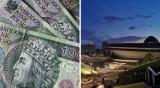 Najbogatsi ludzie w woj. śląskim - gdzie mieszkają? Sprawdź poszczególne miasta