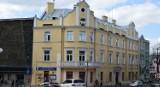 Chełmscy przedsiębiorcy będą mogli uzyskać zwolnienie z podatku od nieruchomości