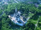 Chełm. Miasto stara się o dofinansowanie Centrum Dialogu Kultur z ministerstwa kultury