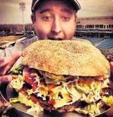 Grillowanie: Przepis na idealnego burgera