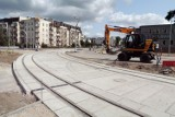 Toruń. Dziewięć firm jest zainteresowanych budową linii tramwajowej na Jar. Oferty bardzo się od siebie różnią