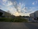 Wiosna w Oleśnicy. Miasto w obiektywie naszych fotoreporterów (WIRTUALNY SPACER)