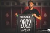 Wisła Kraków ma nowego bramkarza. Jest bardzo doświadczony!