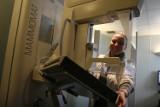 Lubuskie. Darmowe badania mammograficzne. Sprawdź gdzie i kiedy się zgłosić!