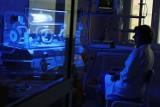 Jelenia Góra: Otwarcie oddziału neonatologicznego w szpitalu jeleniogórskim (ZDJĘCIA)