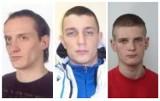Pijani kierowcy poszukiwani przez śląską policję. Zobacz ich ZDJĘCIA i nazwiska. Rozpoznajesz kogoś?