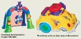 UOKiK: Co trzecia zabawka ma jakiś defekt