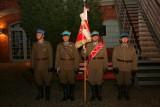 Tczew. 82. rocznica agresji Związku Radzieckiego na Polskę