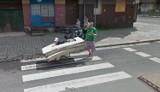 Google Street View w Legnicy i regionie - prawdziwe perełki wśród zdjęć
