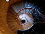 Najładniejsze klatki schodowe w Kaliszu. Te kamienice zachwycają. ZDJĘCIA