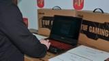 Miasto Pruszcz Gdański zakupi kolejne laptopy do szkół do zdalnej nauki. Otrzymano drugi grant