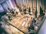 Festiwal Muzyczny Południowej Wielkopolski. Kaliscy filharmonicy zapraszają do Dobrzycy