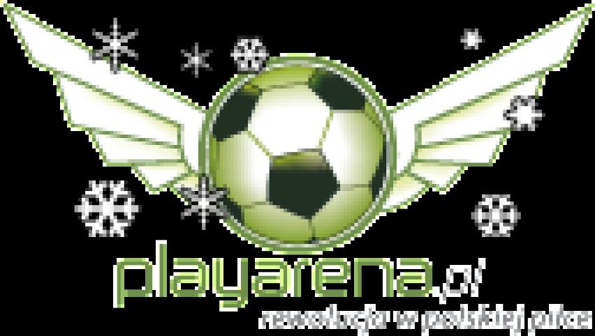 Playarena: w meczu na szczycie górą MULKS