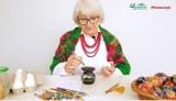 Zobacz, jak wykonać tradycyjną pisankę! Instrukcja wideo prosto z Muzeum Wsi Radomskiej