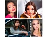Nowy Sącz. Piękne sądeczanki i ich makijaże na Instagramie. Robią wrażenie [ZDJĘCIA]