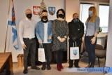 Nagrody powiatu bełchatowskiego dla sportu i kultury zostały rozdane