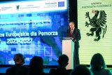 Fundusze Europejskie dla Pomorza: trwają konsultacje