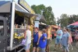 I Zlot Food Trucków. W weekend 15-16 maja warto być w Szubinie