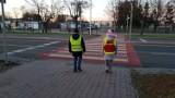 Finał projektu dotyczącego poprawy bezpieczeństwa w gminie Opoczno ZDJĘCIA, FILM