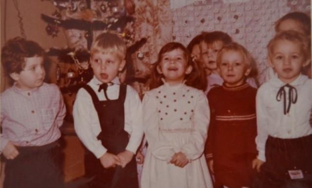 """Publiczne Przedszkole nr 9 """"Pod Planetami"""" w Zduńskiej Woli powstało w 1989 roku"""