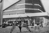 Tarnów. Tak się dawniej żyło w Mościcach. Centrum Sztuki Mościce gromadzi fotografie i wspomnienia z dzielnicy-ogrodu [ARCHIWALNE ZDJĘCIA]