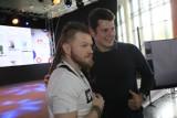 See Bloggers Łódź: gwiazdy internetu spotkały się na festiwalu w EC1 [ZDJĘCIA]