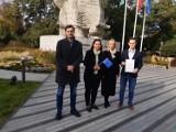 Opole. Radni KO chcą uznania prymatu prawa unijnego nad polskim. Będzie kolejna burzliwa dyskusja na sesji?