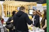 Gliwice: Targi Budownictwa w Arenie Gliwice od 29 lutego do 1 marca 2020. Deweloperzy, firmy budowlane, nowości rynkowe