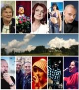 Oto 10 najbardziej znanych osobistości muzyki urodzonych w Beskidach. Wiedzieliście?