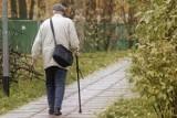 Seniorzy z Krosna mogą skorzystać z darmowych zabiegów rehabilitacyjnych. Miasto funduje dla nich bony w ramach specjalnego programu