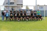 Udany debiut piłkarzy Oldboy Wolsztyn w rozgrywkach o Mistrzostwo Wielkopolskiej Ligi OLD BOYS.