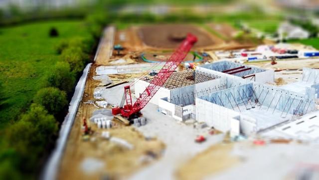 Miasto ogłosiło kolejny przetarg na sprzedaż atrakcyjnych działek budowlanych w Gorzowie.