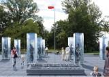 We Wrocławiu staną dwa nowe pomniki. Jak będą wyglądały? (LOKALIZACJE)