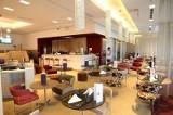 Otwarcie nowego hotelu w Łodzi. Zobacz jak wygląda Novotel [ZDJĘCIA]