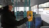 Droższe bilety KZK GOP. Ile jeszcze podwyżek czeka pasażerów w Śląskiem?