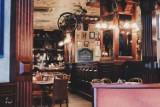 Najlepsze restauracje w Żywcu [TOP 10]