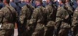 Kwalifikacja wojskowa na rok 2020 została zakończona