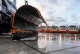 Ponad 140 pojazdów będzie mogło zimą zabezpieczać gdańskie drogi!