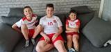 EURO 2020. Gnieźnianie kibicowali Polsce w meczu ze Słowacją