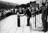 46 lat temu podlimanowska wioska Pasierbiec zyskała nową szkołę [ARCHIWALNE ZDJĘCIA]